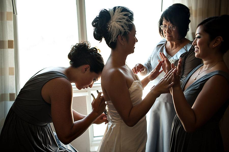donna-dave-036-brazillian-room-berkley-wedding-photographer-stout-photography