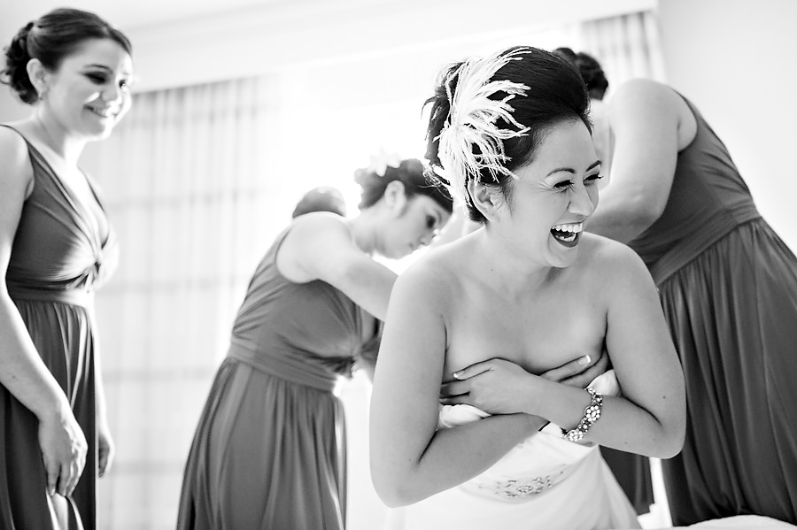 donna-dave-038-brazillian-room-berkley-wedding-photographer-stout-photography