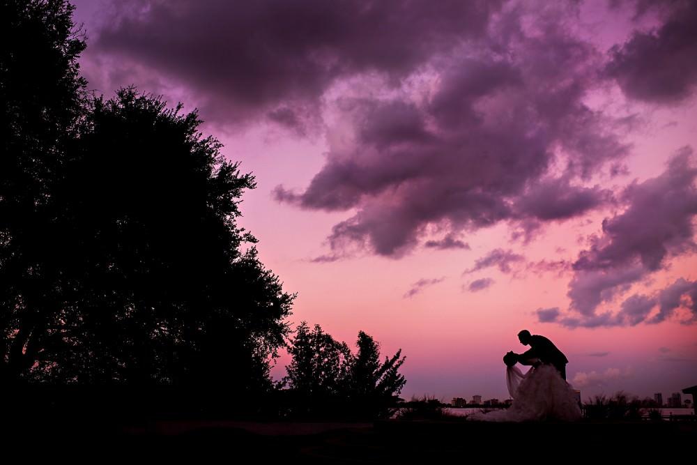 erin-trevor-001-florida-yacht-club-jacksonville-wedding-photographer-stout-photography