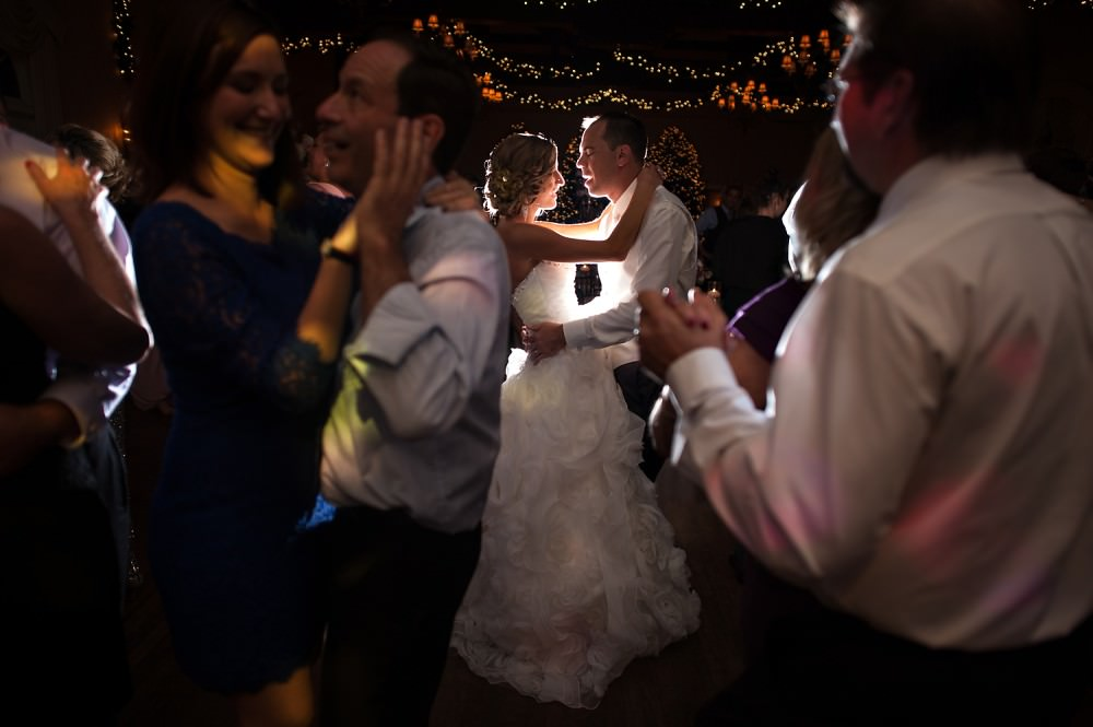 erin-trevor-003-florida-yacht-club-jacksonville-wedding-photographer-stout-photography