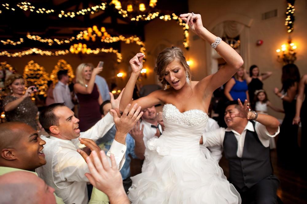 erin-trevor-006-florida-yacht-club-jacksonville-wedding-photographer-stout-photography