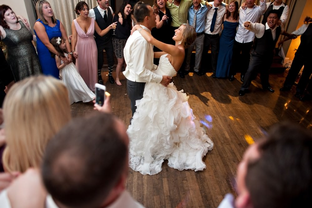 erin-trevor-007-florida-yacht-club-jacksonville-wedding-photographer-stout-photography