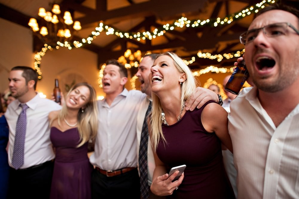 erin-trevor-008-florida-yacht-club-jacksonville-wedding-photographer-stout-photography