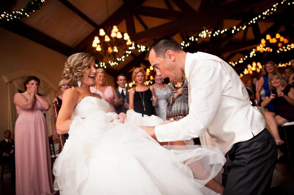 erin-trevor-009-florida-yacht-club-jacksonville-wedding-photographer-stout-photography
