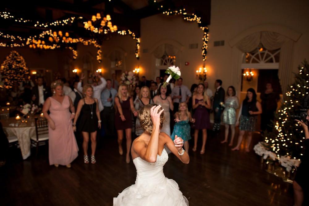 erin-trevor-010-florida-yacht-club-jacksonville-wedding-photographer-stout-photography