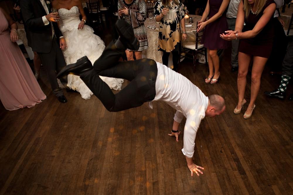 erin-trevor-011-florida-yacht-club-jacksonville-wedding-photographer-stout-photography