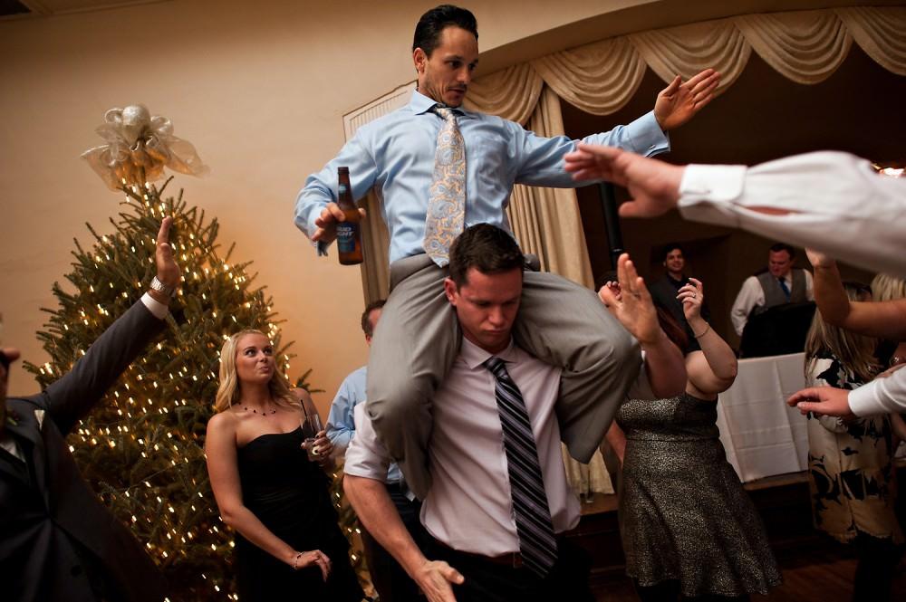 erin-trevor-012-florida-yacht-club-jacksonville-wedding-photographer-stout-photography