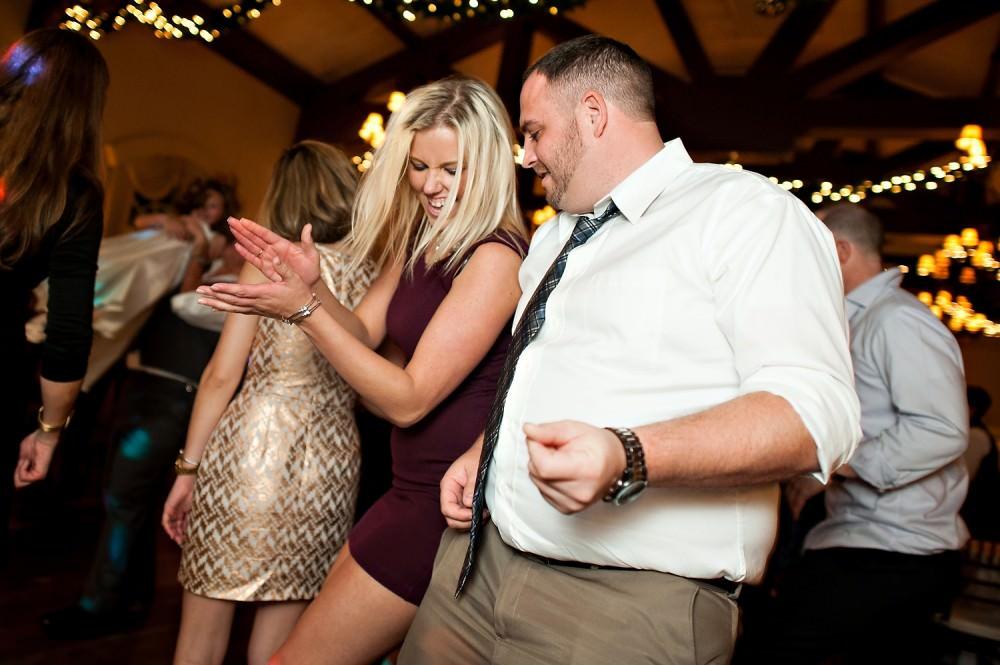 erin-trevor-014-florida-yacht-club-jacksonville-wedding-photographer-stout-photography