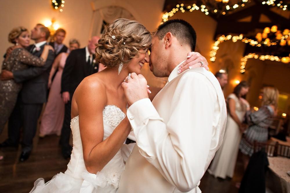erin-trevor-015-florida-yacht-club-jacksonville-wedding-photographer-stout-photography