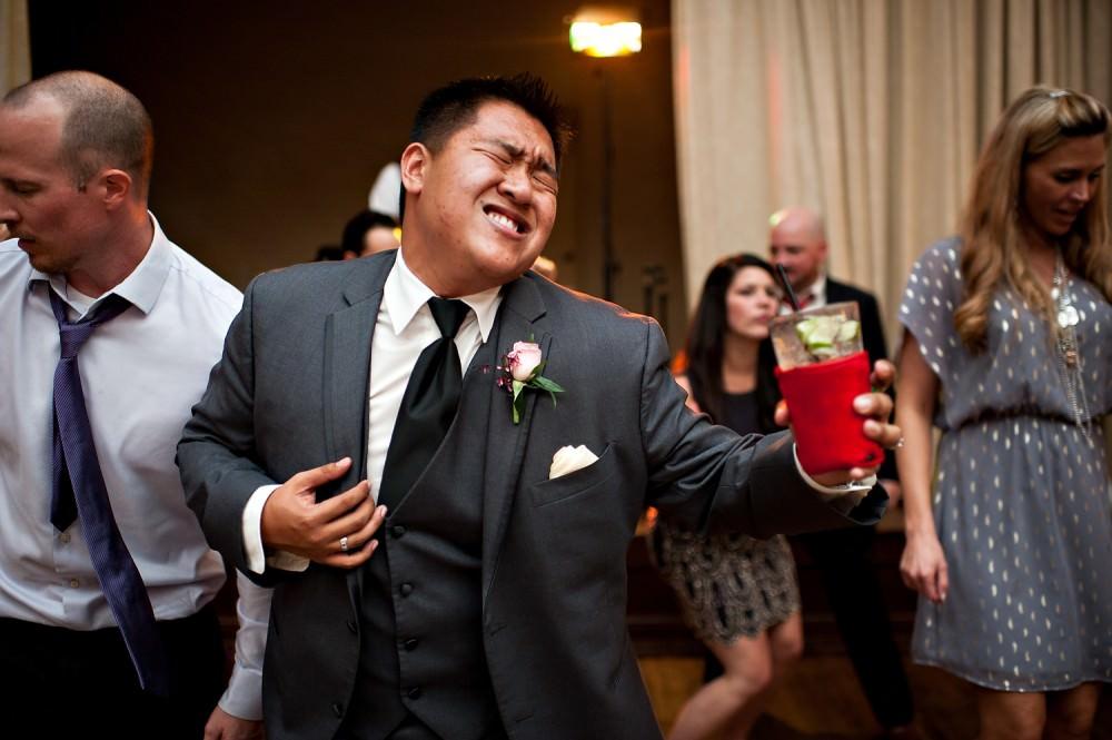 erin-trevor-016-florida-yacht-club-jacksonville-wedding-photographer-stout-photography