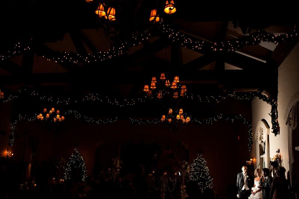 erin-trevor-017-florida-yacht-club-jacksonville-wedding-photographer-stout-photography