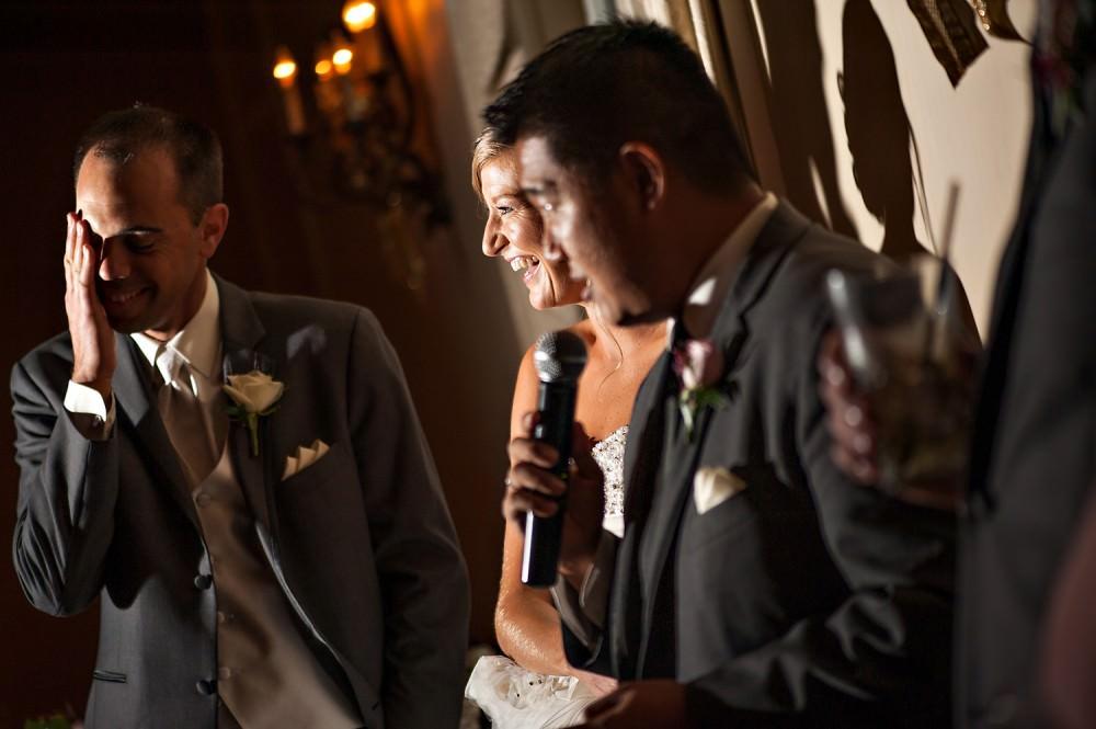 erin-trevor-018-florida-yacht-club-jacksonville-wedding-photographer-stout-photography