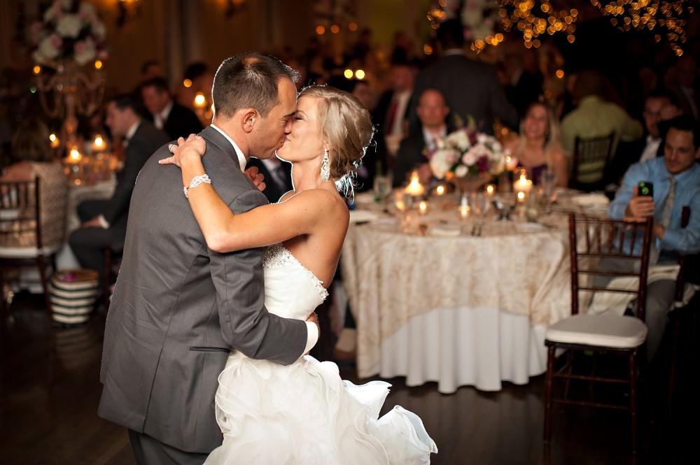 erin-trevor-019-florida-yacht-club-jacksonville-wedding-photographer-stout-photography