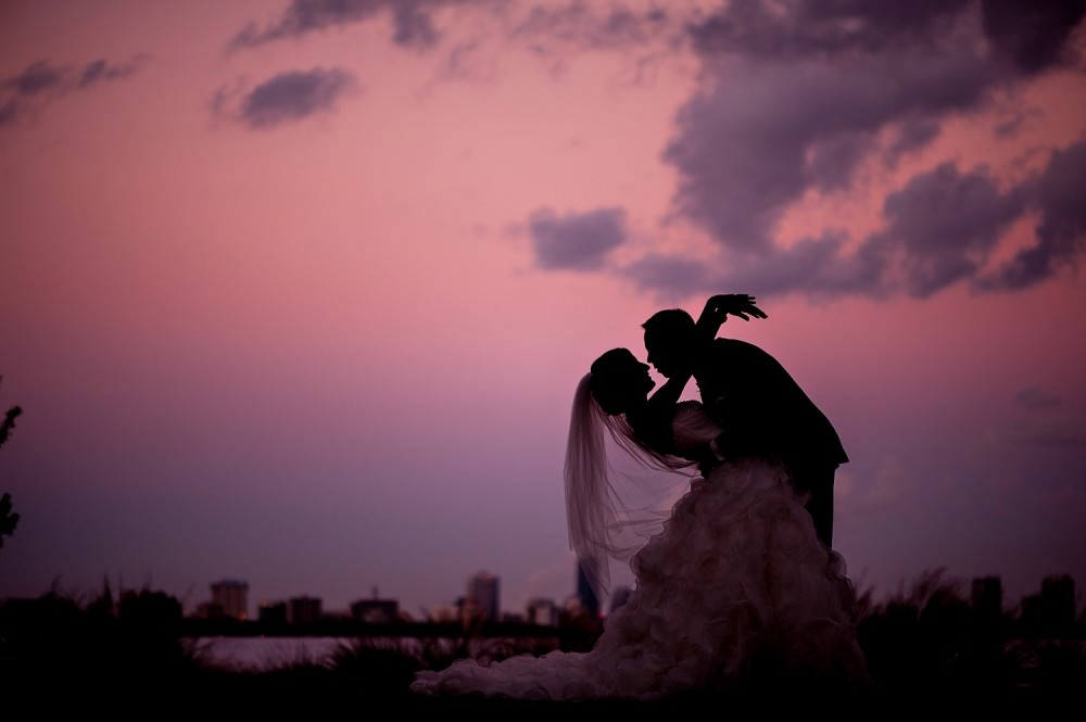 erin-trevor-021-florida-yacht-club-jacksonville-wedding-photographer-stout-photography