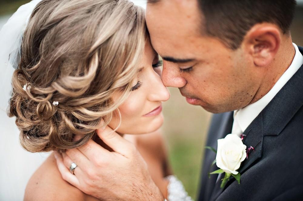 erin-trevor-022-florida-yacht-club-jacksonville-wedding-photographer-stout-photography