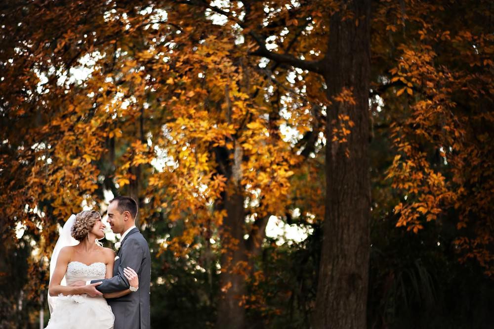 erin-trevor-023-florida-yacht-club-jacksonville-wedding-photographer-stout-photography