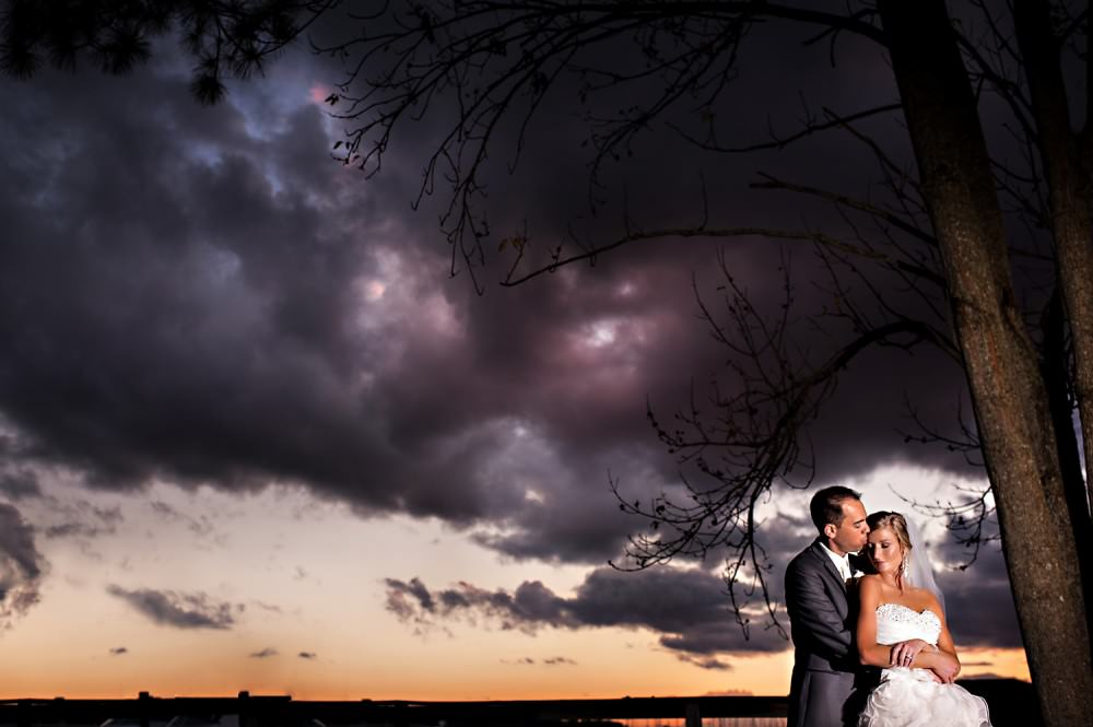 erin-trevor-025-florida-yacht-club-jacksonville-wedding-photographer-stout-photography