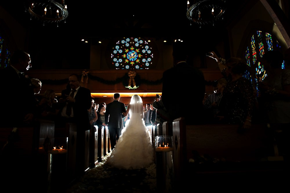 erin-trevor-026-florida-yacht-club-jacksonville-wedding-photographer-stout-photography
