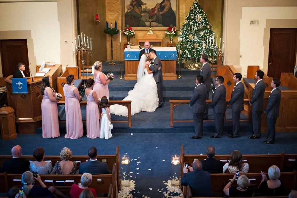 erin-trevor-027-florida-yacht-club-jacksonville-wedding-photographer-stout-photography