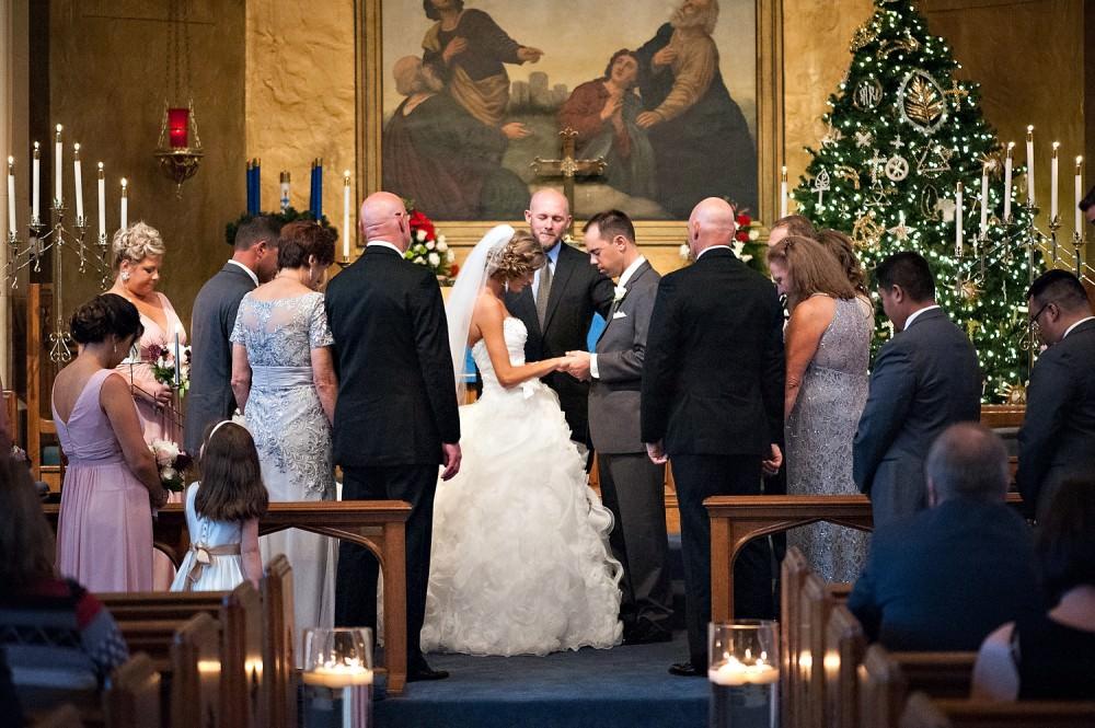 erin-trevor-028-florida-yacht-club-jacksonville-wedding-photographer-stout-photography