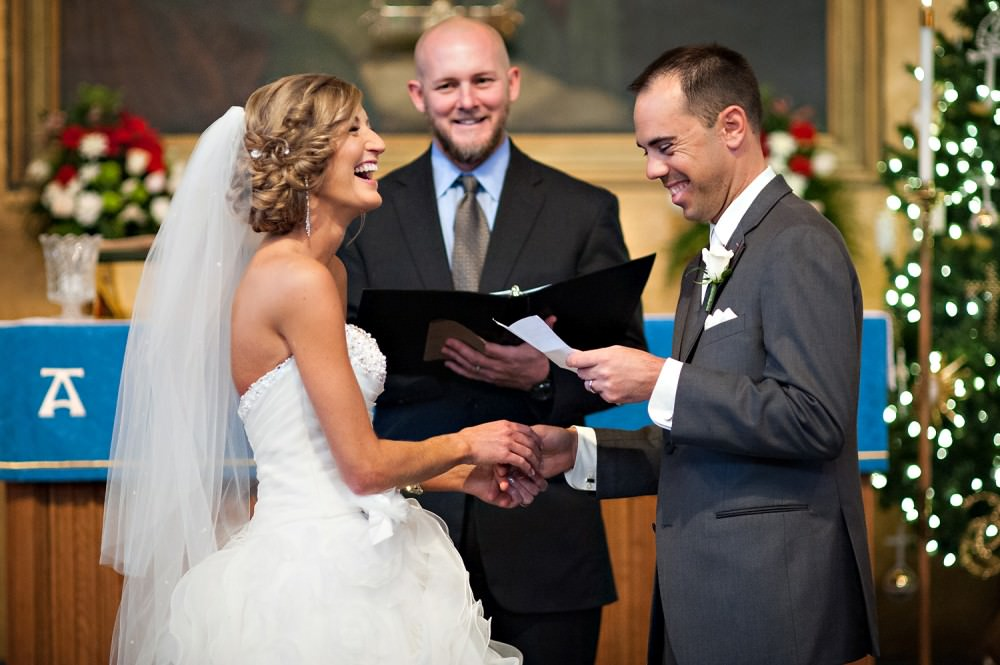 erin-trevor-029-florida-yacht-club-jacksonville-wedding-photographer-stout-photography