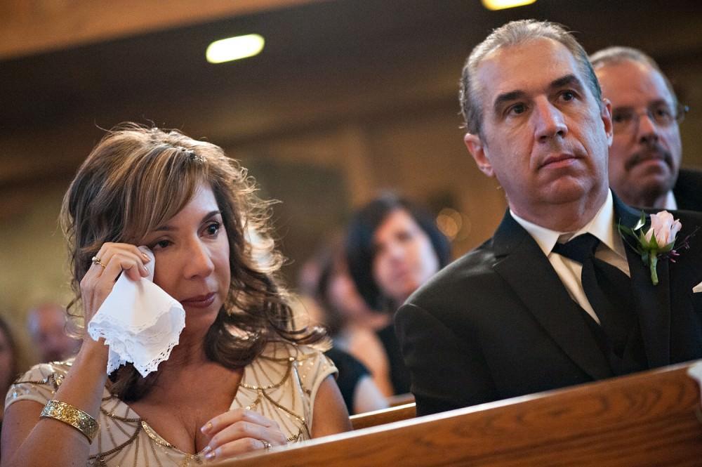 erin-trevor-030-florida-yacht-club-jacksonville-wedding-photographer-stout-photography
