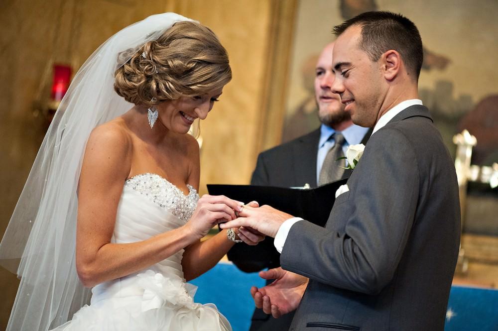erin-trevor-031-florida-yacht-club-jacksonville-wedding-photographer-stout-photography