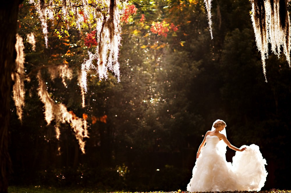 erin-trevor-032-florida-yacht-club-jacksonville-wedding-photographer-stout-photography