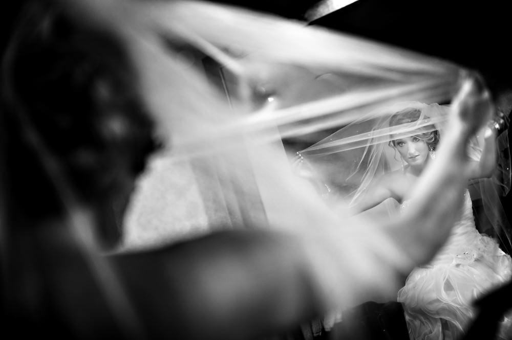 erin-trevor-033-florida-yacht-club-jacksonville-wedding-photographer-stout-photography