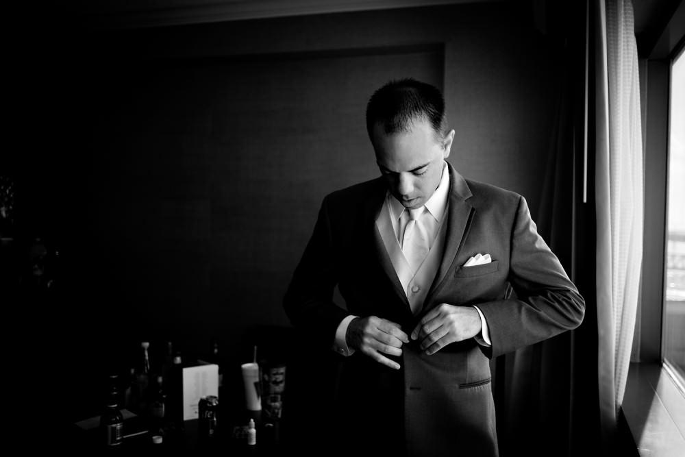 erin-trevor-035-florida-yacht-club-jacksonville-wedding-photographer-stout-photography