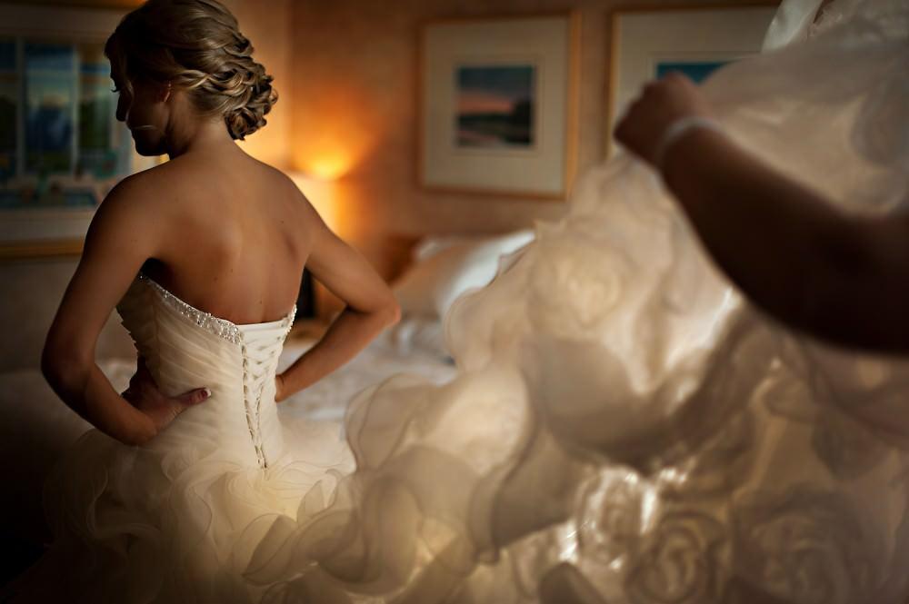erin-trevor-036-florida-yacht-club-jacksonville-wedding-photographer-stout-photography