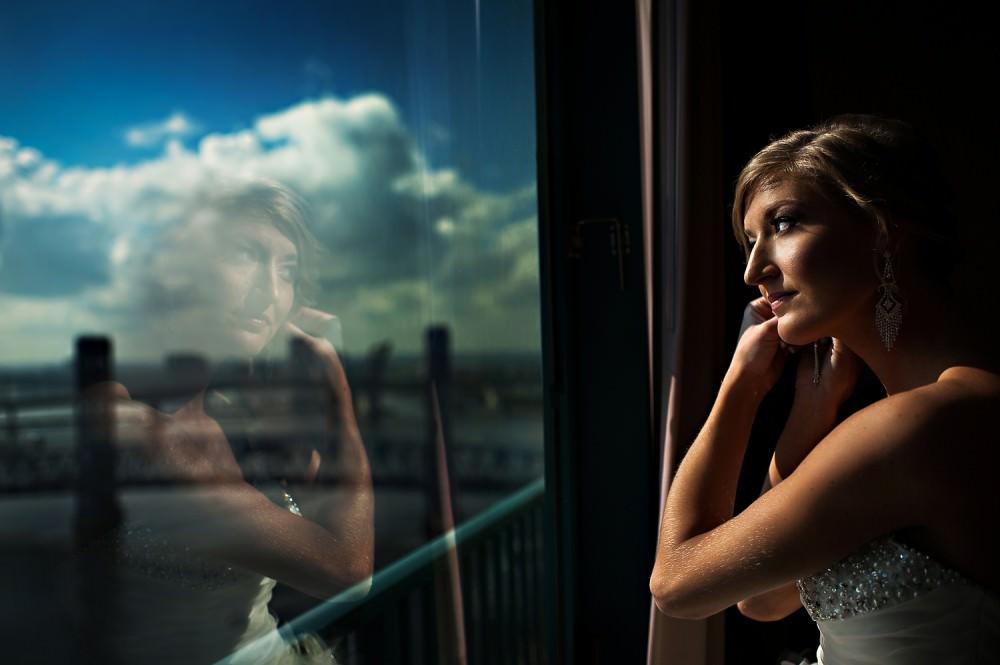 erin-trevor-037-florida-yacht-club-jacksonville-wedding-photographer-stout-photography