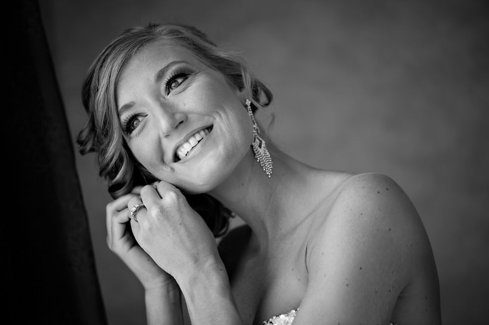 erin-trevor-038-florida-yacht-club-jacksonville-wedding-photographer-stout-photography
