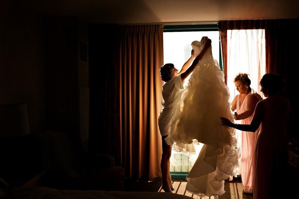 erin-trevor-040-florida-yacht-club-jacksonville-wedding-photographer-stout-photography