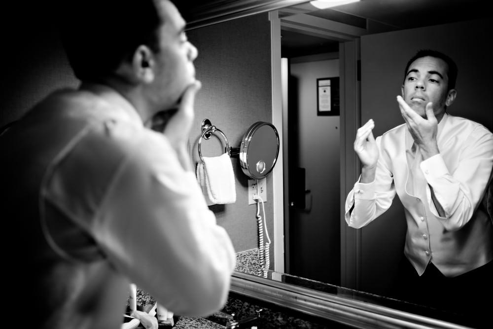 erin-trevor-041-florida-yacht-club-jacksonville-wedding-photographer-stout-photography
