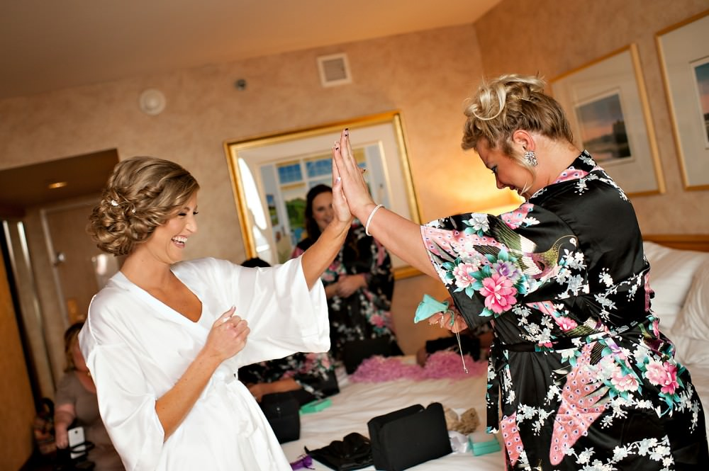 erin-trevor-042-florida-yacht-club-jacksonville-wedding-photographer-stout-photography