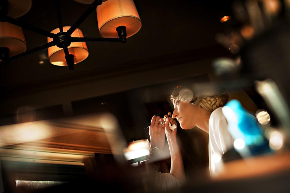 erin-trevor-046-florida-yacht-club-jacksonville-wedding-photographer-stout-photography