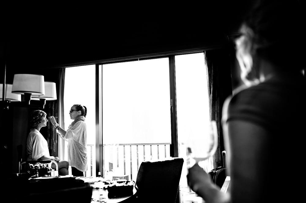 erin-trevor-047-florida-yacht-club-jacksonville-wedding-photographer-stout-photography