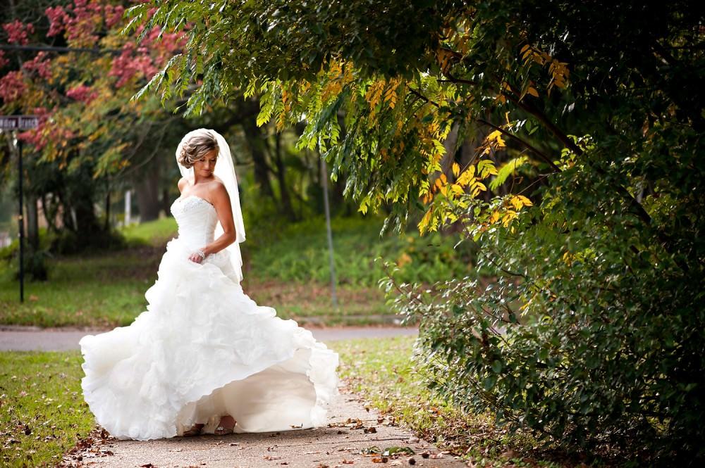 erin-trevor-051-florida-yacht-club-jacksonville-wedding-photographer-stout-photography