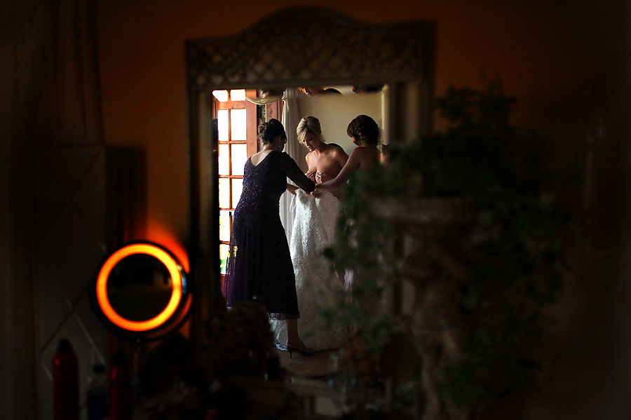 hannah-ryan-012-villa-toscana-sacramento-wedding-photographer-stout-photography