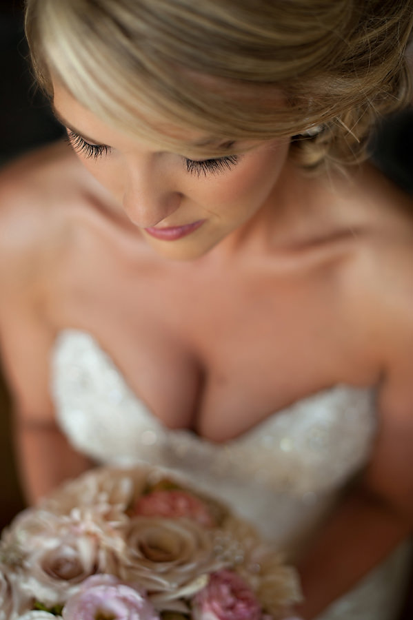 hannah-ryan-023-villa-toscana-sacramento-wedding-photographer-stout-photography