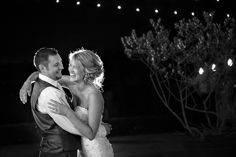 hannah-ryan-055-villa-toscana-sacramento-wedding-photographer-stout-photography
