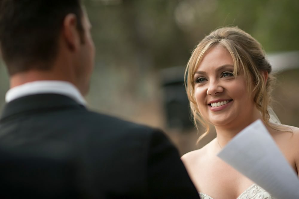 jamie-scott-018-sacramento-wedding-photographer-stout-photography