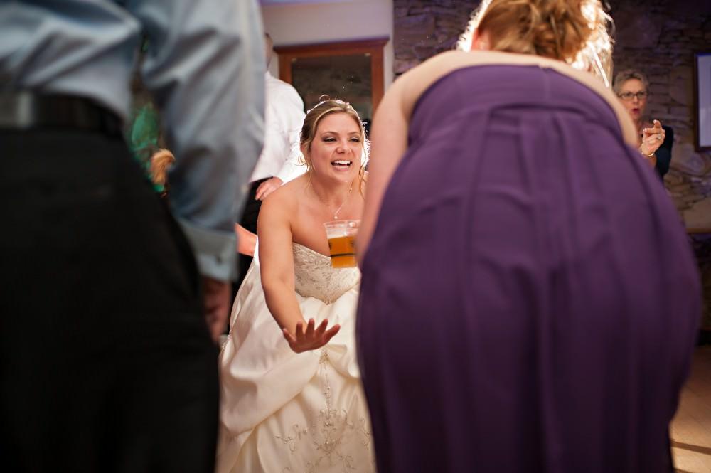 jamie-scott-047-sacramento-wedding-photographer-stout-photography