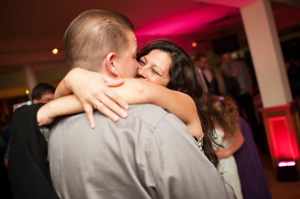 jamie-scott-049-sacramento-wedding-photographer-stout-photography