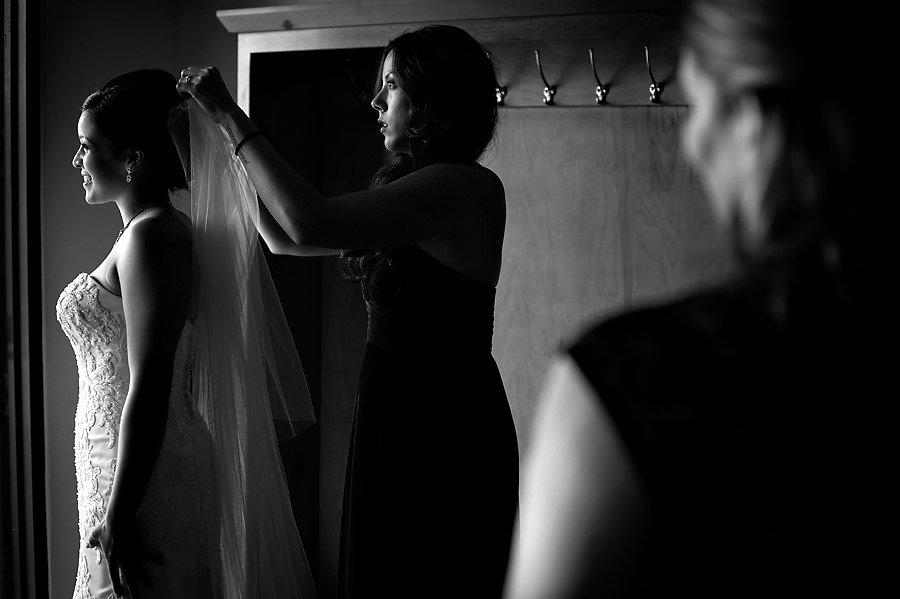 jennifer-yannis-007-sun-city-roseville-wedding-photographer-stout-photography