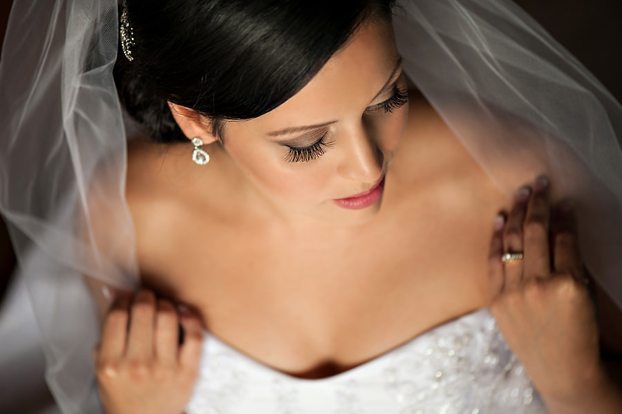 jennifer-yannis-009-sun-city-roseville-wedding-photographer-stout-photography