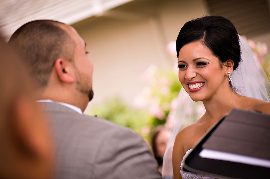 jennifer-yannis-014-sun-city-roseville-wedding-photographer-stout-photography
