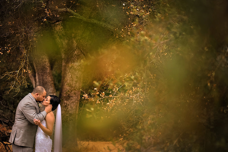 jennifer-yannis-020-sun-city-roseville-wedding-photographer-stout-photography