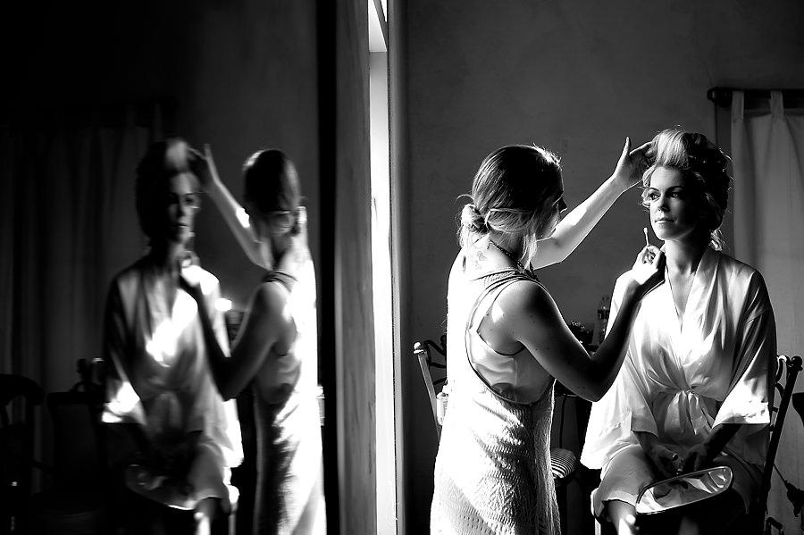 jerika-jimmy-001-ironstone-vineyard-murpheys-wedding-photographer-stout-photography